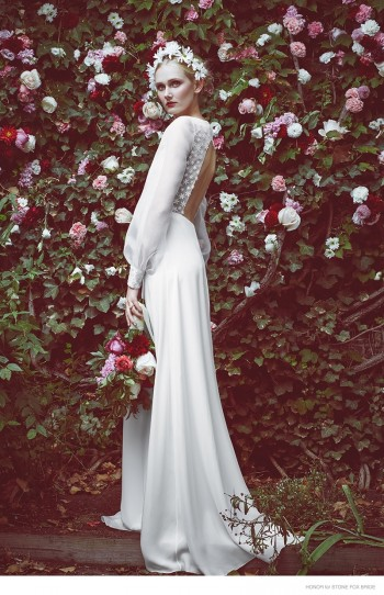 honor-stone-fox-bride-2015-spring-dresses01