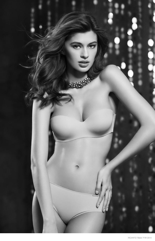 incanto-basic-underwear-2014-fall-collection02