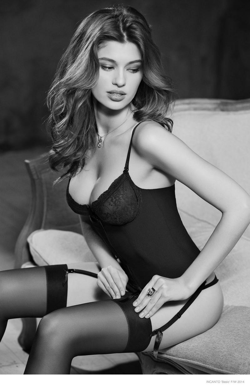 incanto-basic-underwear-2014-fall-collection05
