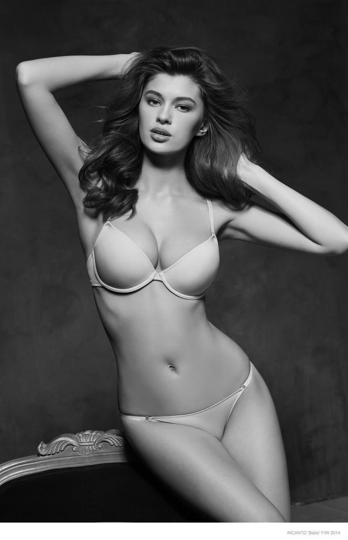 incanto-basic-underwear-2014-fall-collection06