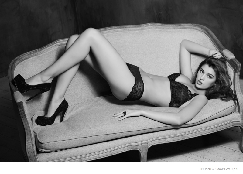 incanto-basic-underwear-2014-fall-collection07