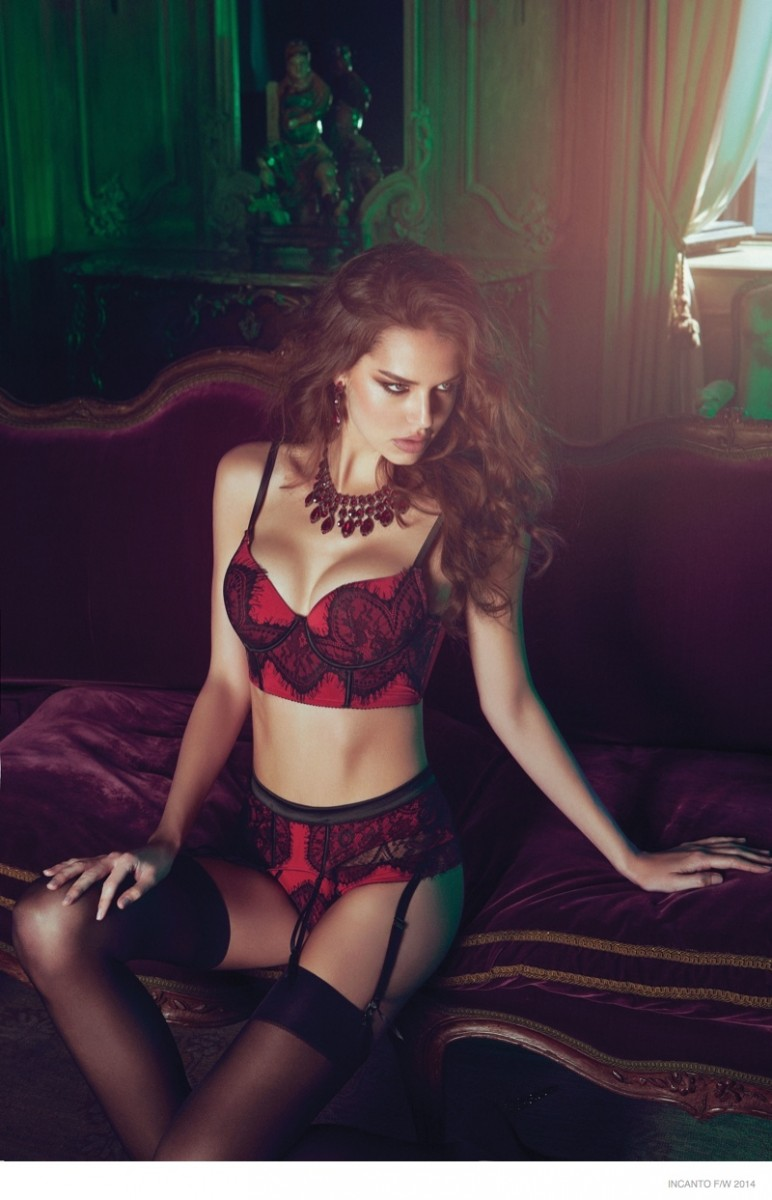 incanto-lingerie-2014-fall-winter-lookbook03