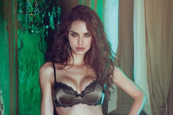 incanto-lingerie-2014-fall-winter-lookbook04