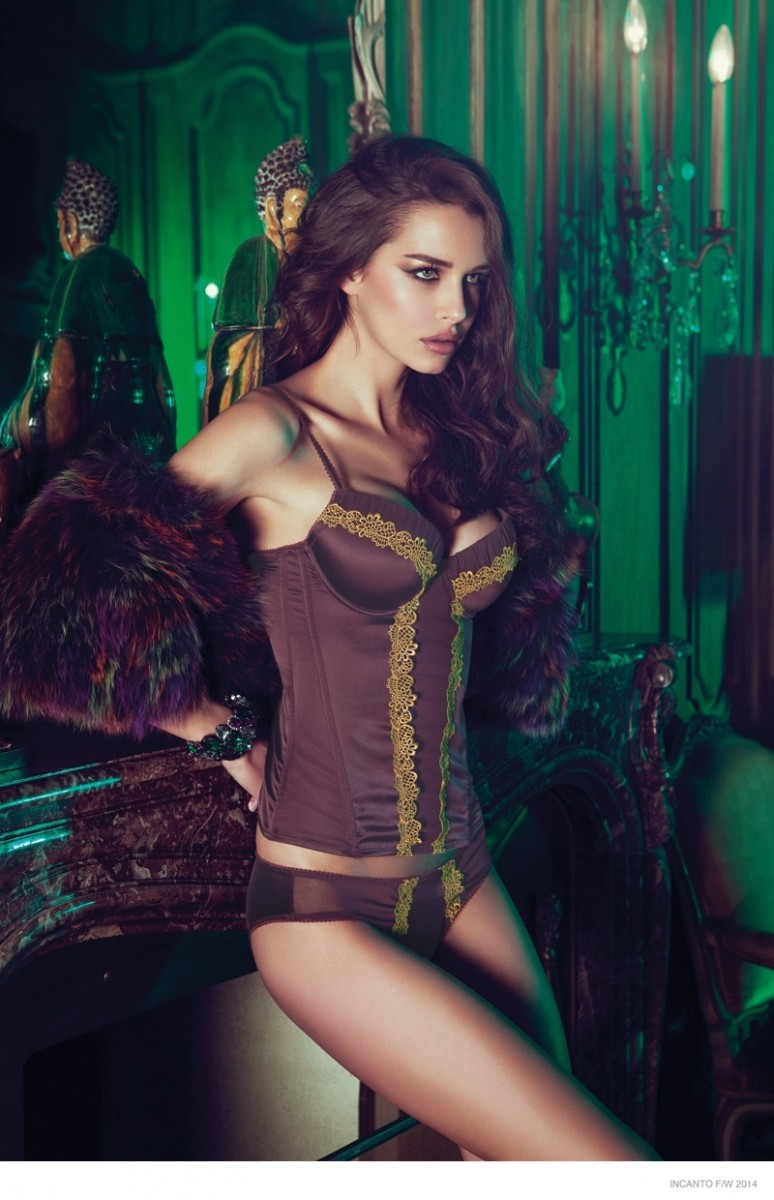 incanto-lingerie-2014-fall-winter-lookbook05