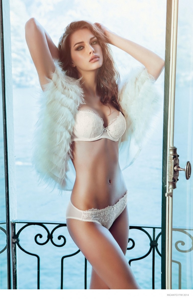 incanto-lingerie-2014-fall-winter-lookbook06