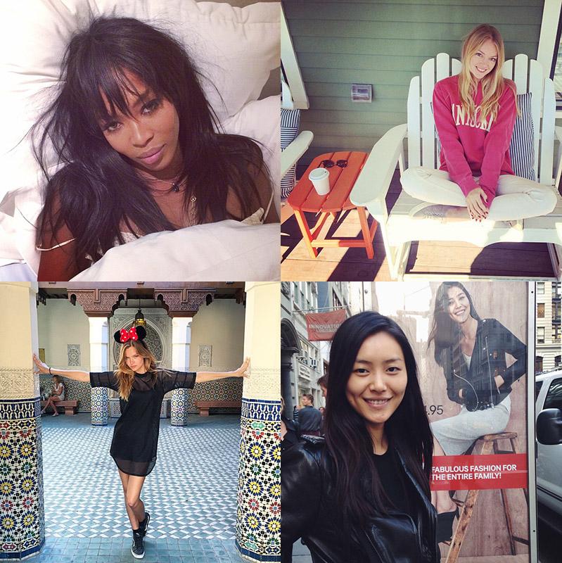 instagram-models-oct