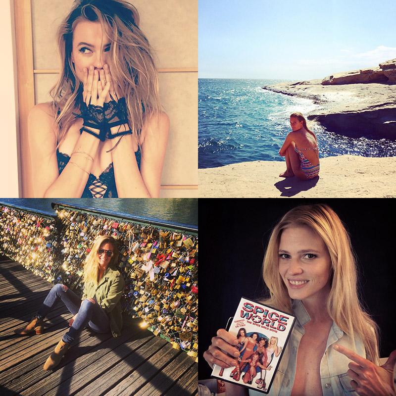 instagram-october-models