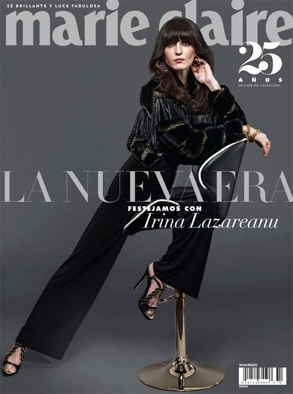 irina-lazareanu-marie-claire-mexico-october-2014-cover.