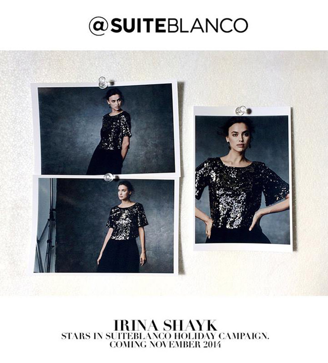 irina-shayk-suiteblanco1