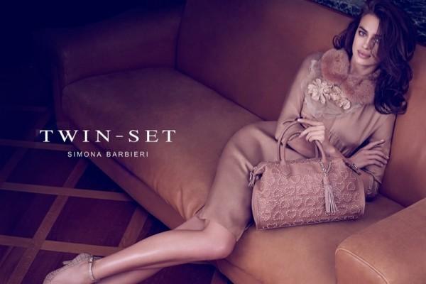 irina-shayk-twin-set-handbags-2014-fall02