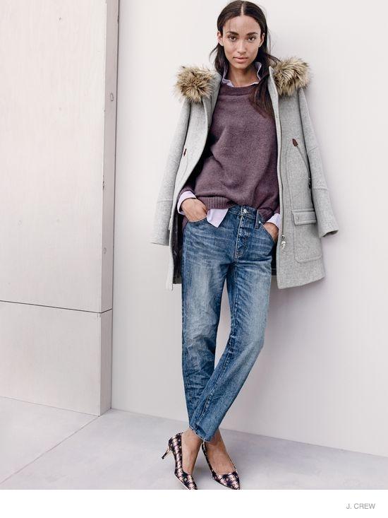 j-crew-fall-winter-2014-sweaters01
