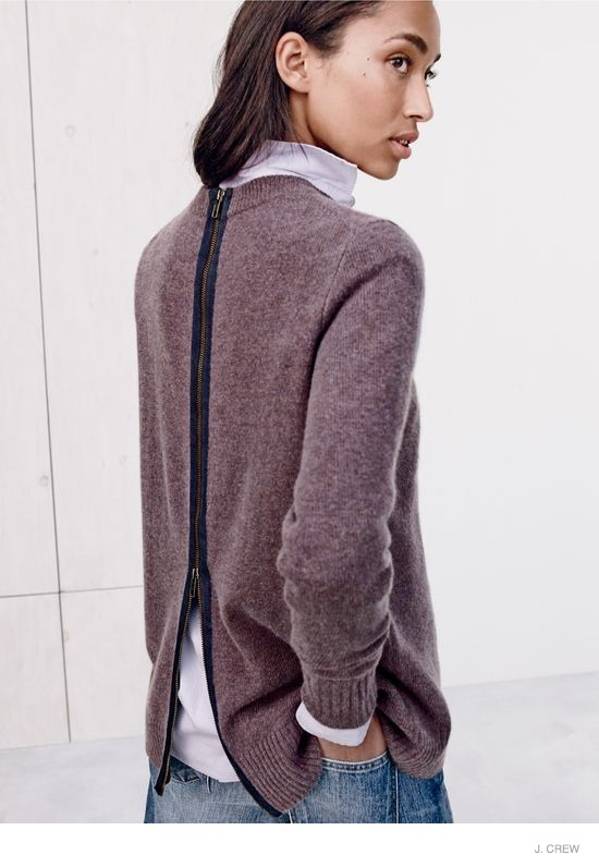 j-crew-fall-winter-2014-sweaters04