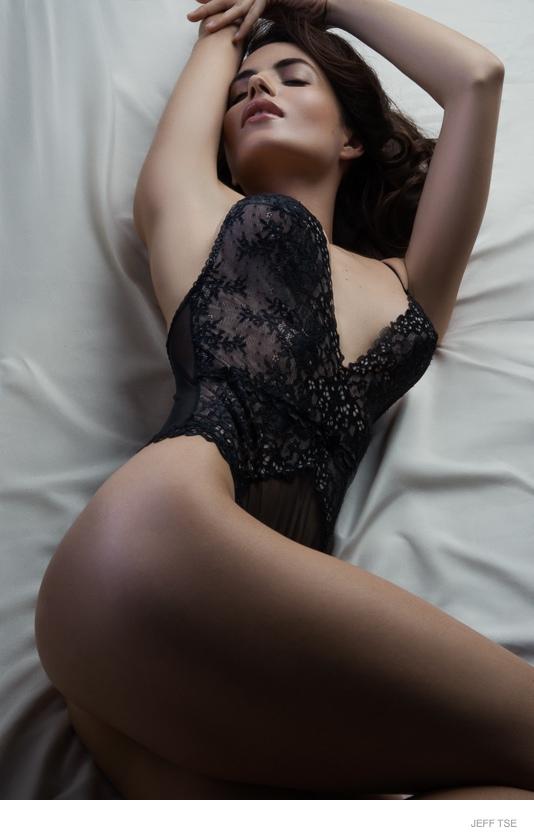 jeff-tse-lingerie-shoot01