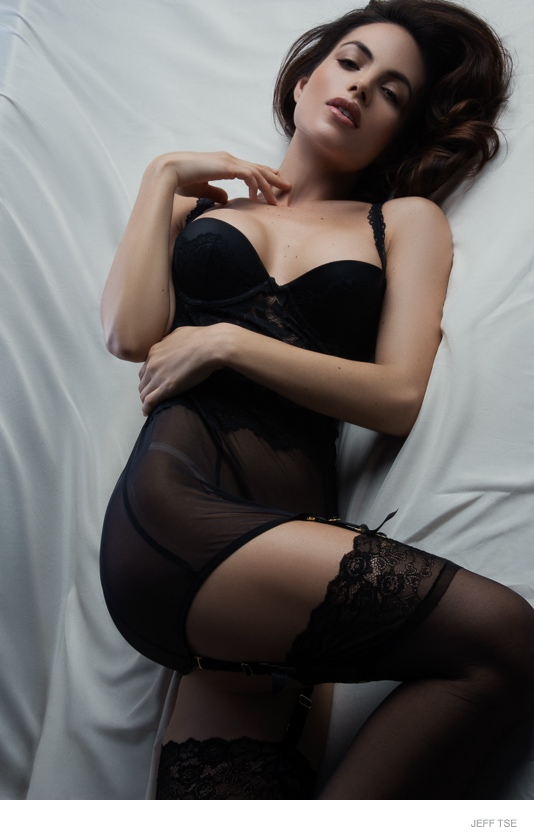 jeff-tse-lingerie-shoot02