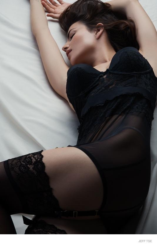 jeff-tse-lingerie-shoot03