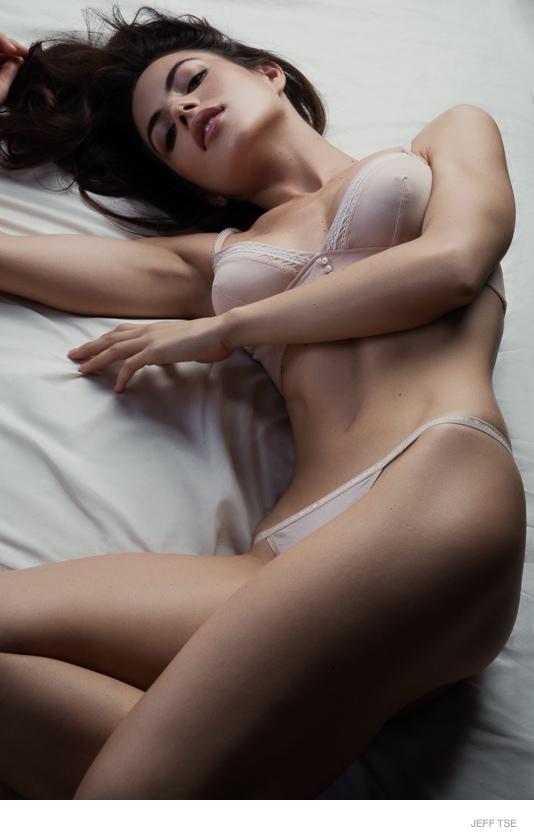 jeff-tse-lingerie-shoot04