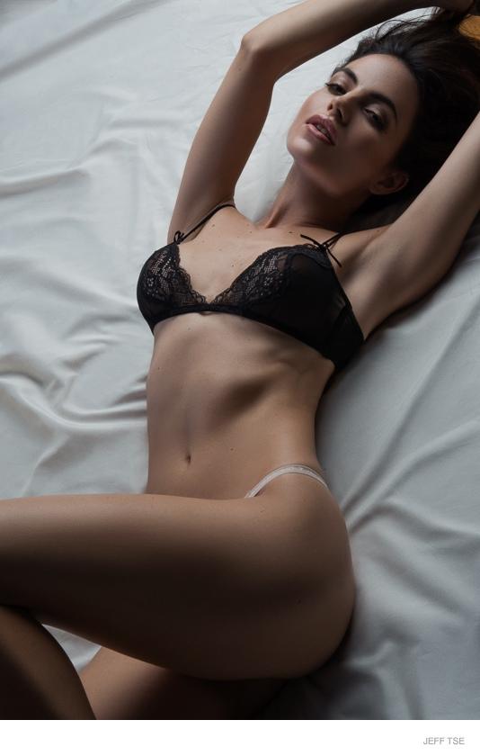 jeff-tse-lingerie-shoot05