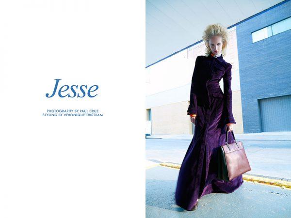 jesse-title