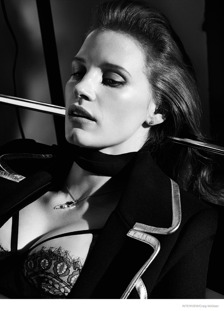 jessica-chastain-interview-october-2014-photoshoot01