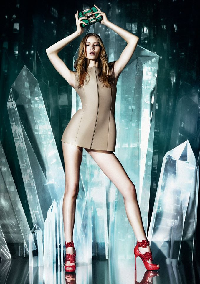jimmy-choo-cruise-2015-ad-campaign