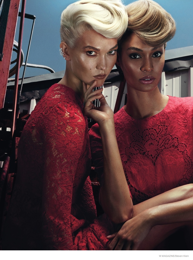 joan-smalls-karlie-kloss-photoshoot01