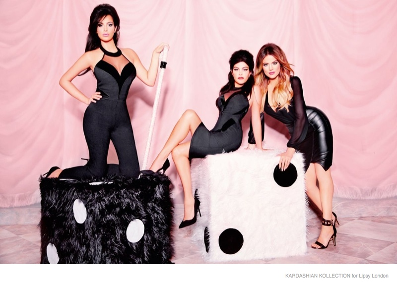 kardashian-collection-lipsy-london-photos03