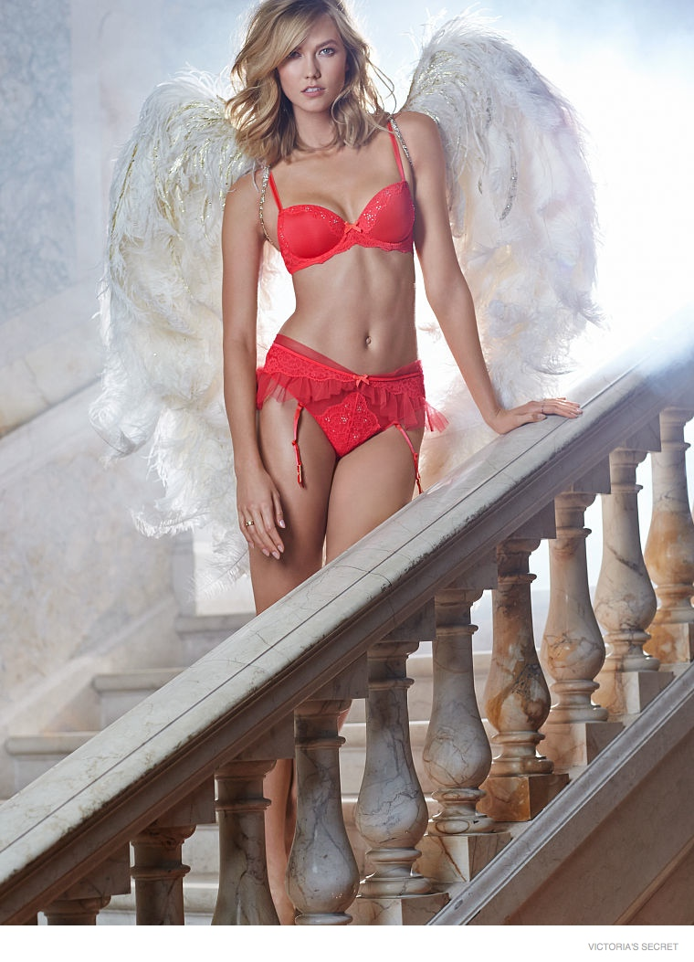 karlie-kloss-vs-photos01