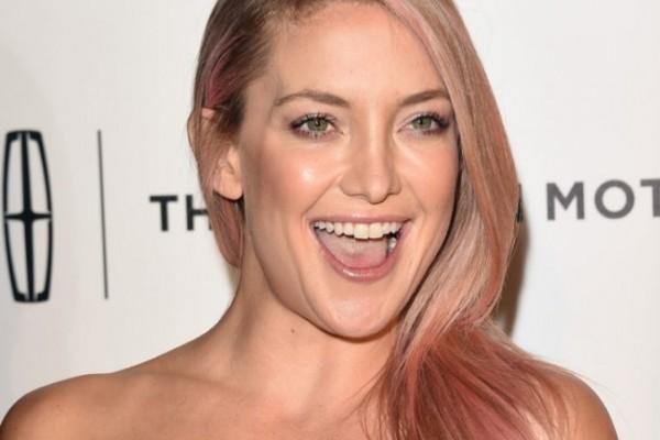kate-hudson-pink-hair01