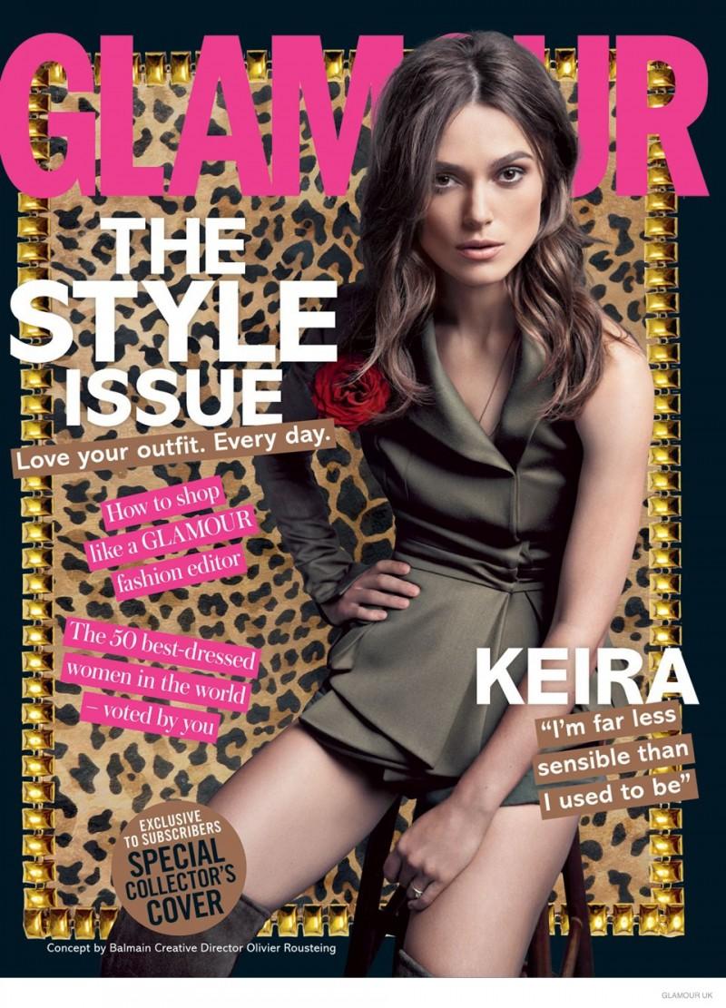 keira-knightley-glamour-uk-november-2014-02