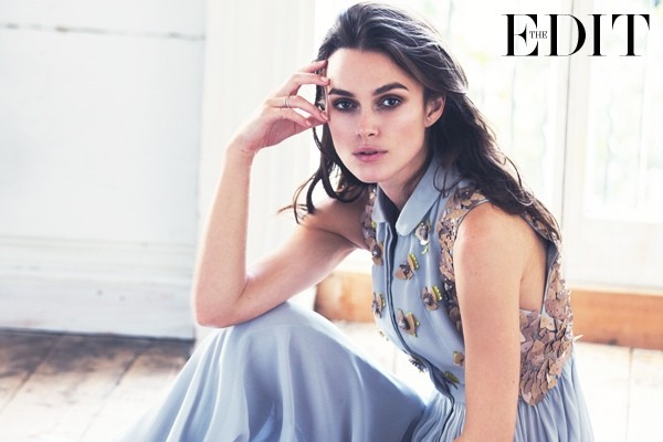 keira-knightley-the-edit-photos-2014-02
