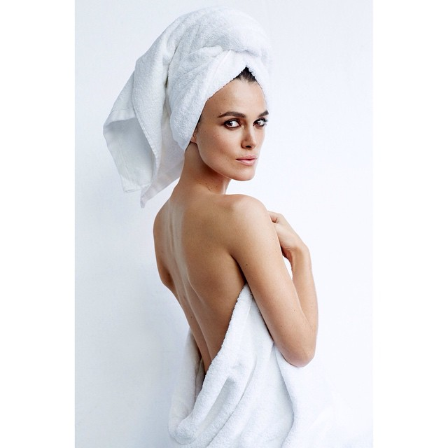 keira-knightley-towel-series
