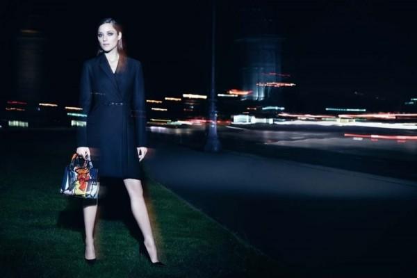 lady-dior-pre-fall-2014-ad-campaign03