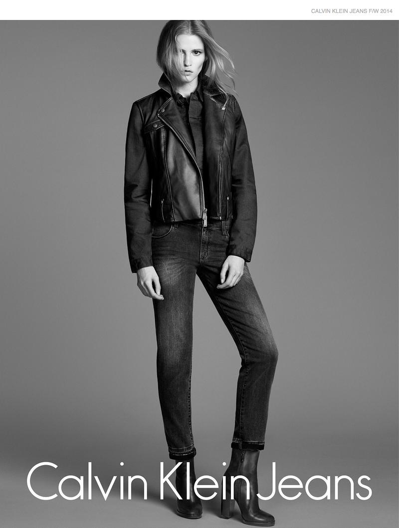 lara-stone-calvin-klein-jeans-2014-fall-ads01