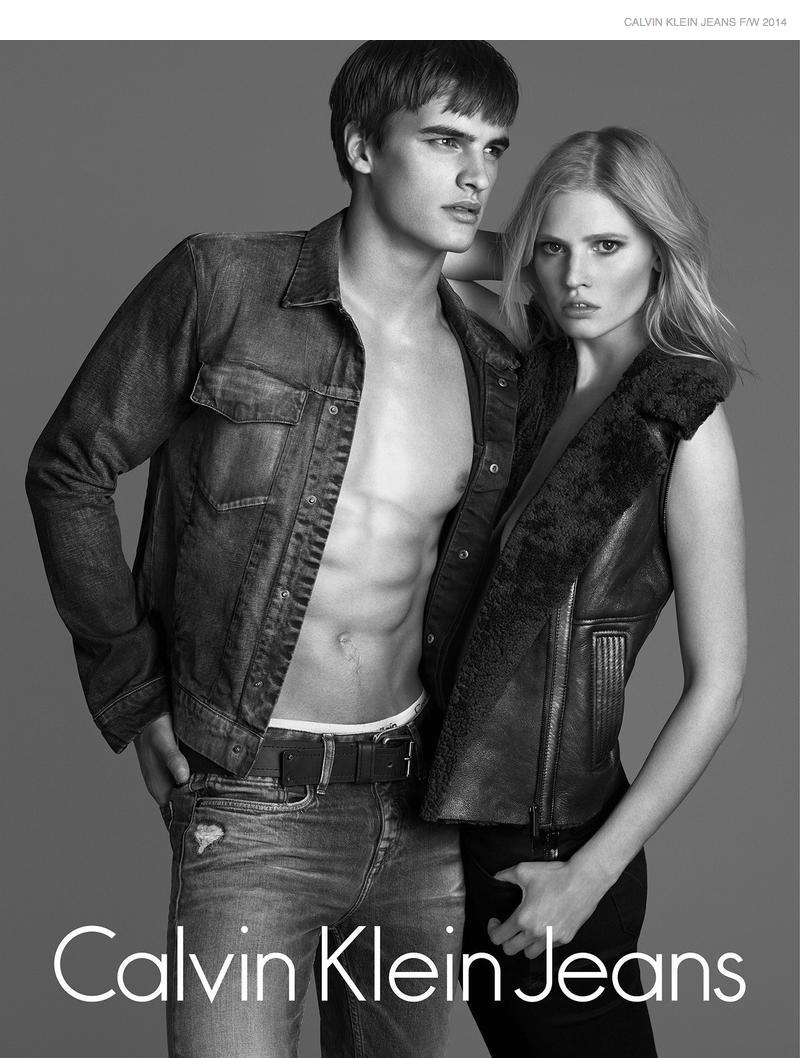 lara-stone-calvin-klein-jeans-2014-fall-ads05