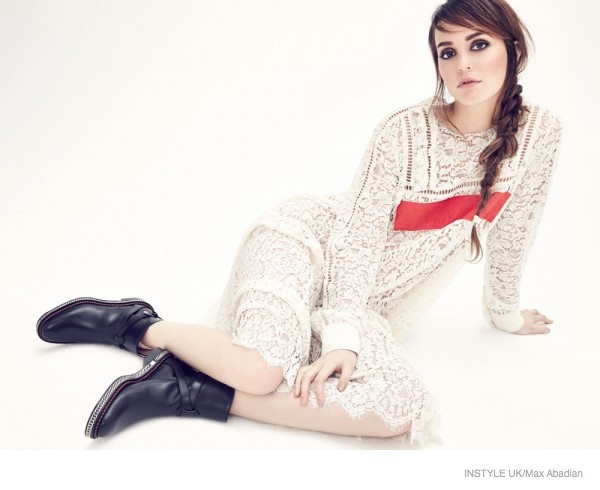 leighton-meester-2014-photoshoot04