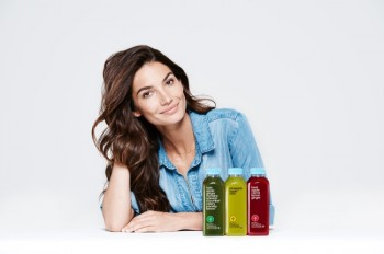 lily-aldridge-fall-refresh-gilt-photos01