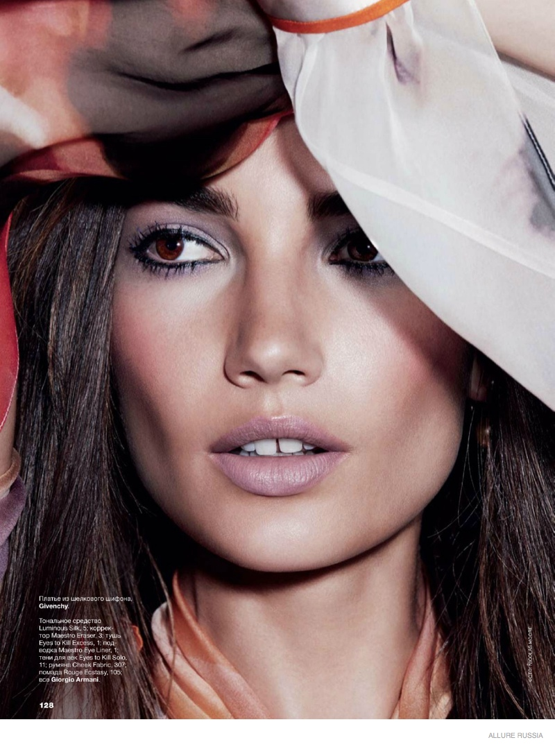 lily-aldridge-makeup-shoot02
