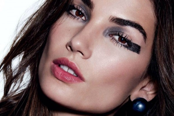 lily-aldridge-makeup-shoot03
