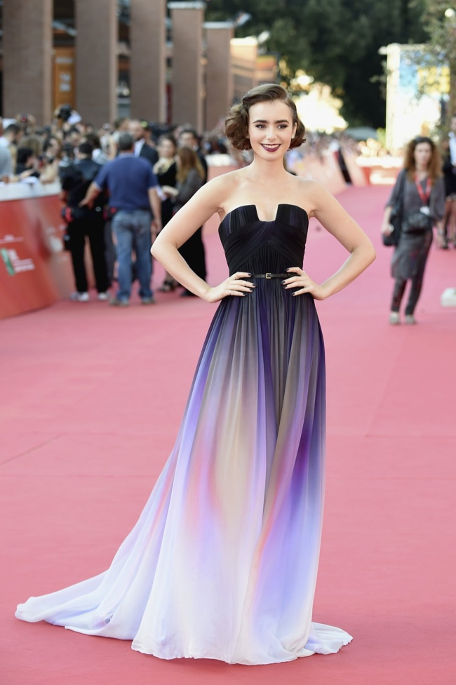 lily-collins-elie-saab-dress01