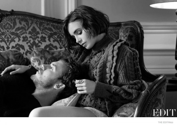 lily-collins-sam-claflin-the-edit01