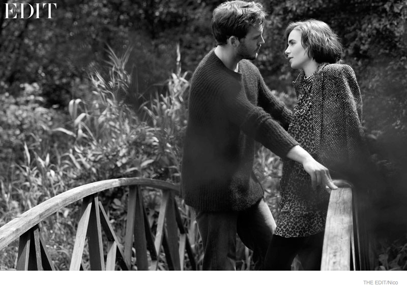 lily-collins-sam-claflin-the-edit03