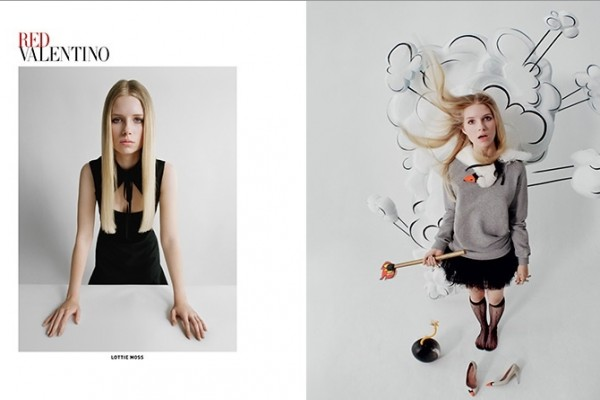 lottie-moss-red-valentino-2014-fall-ad-campaign01
