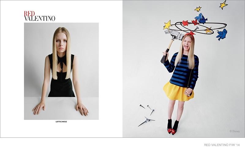 lottie-moss-red-valentino-2014-fall-ad-campaign02