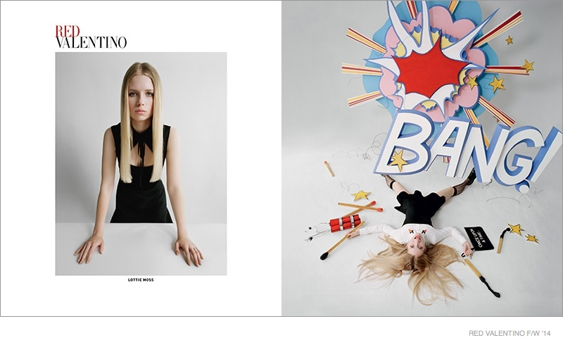 lottie-moss-red-valentino-2014-fall-ad-campaign03