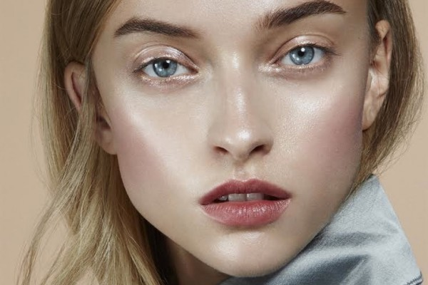 luminous-beauty-fashion-shoot02