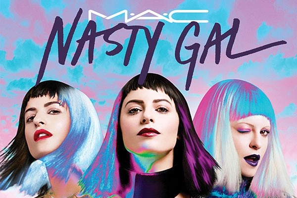 mac-nasty-gal-makeup-photos01
