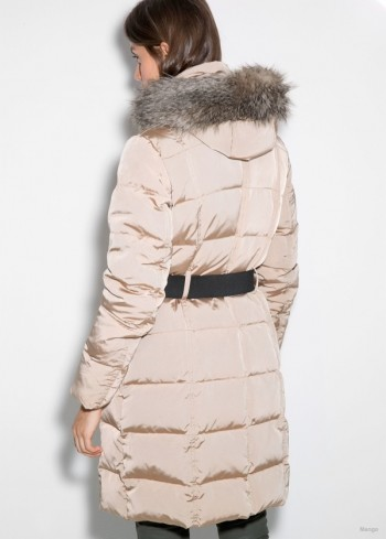mango-feather-down-coat2