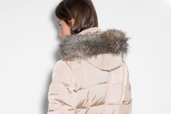 mango-feather-down-coat2