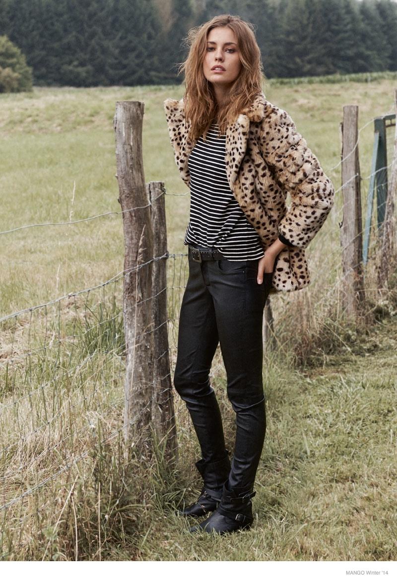 mango-winter-2014-jackets03