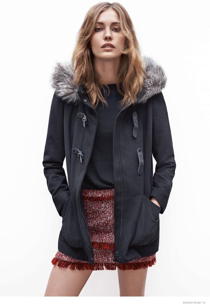 mango-winter-2014-jackets04